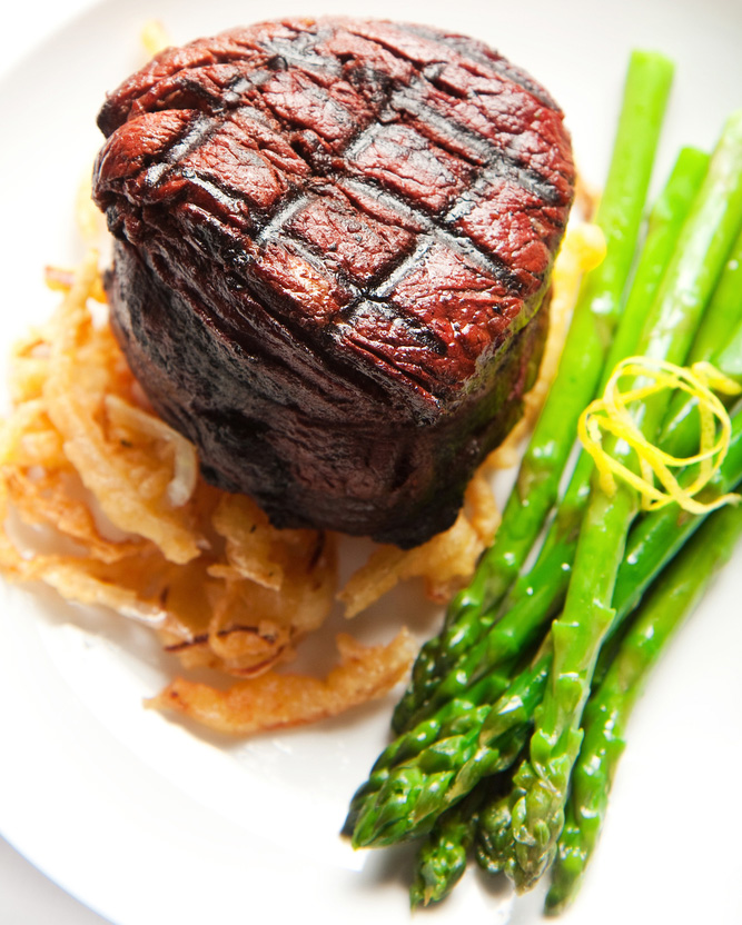 mignon with red wine filet mignon with creamy red with red wine pan ...