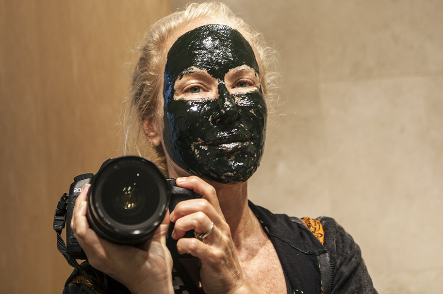 me-with-mask-sm