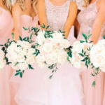 8 Bridesmaids gifts image by Kay English Photography Sam and Kacey's wedding