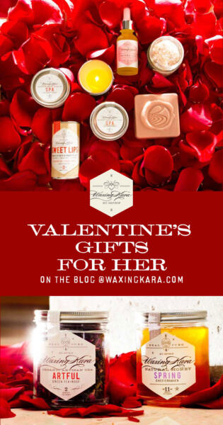 Valentines-gifts-for-her-tall-pin